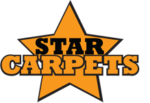 Star Carpets