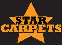 Star Carpets